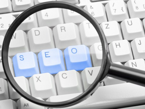 SEM vs. SEO - which offers a long-term strategy?