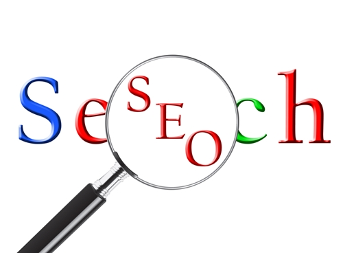 SEO mistakes small businesses keep making
