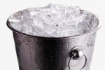Social marketing lessons from the ice bucket challenge
