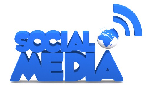 Social media marketing is a long-term commitment