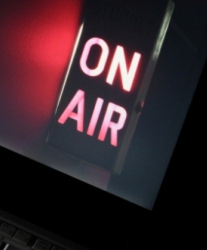 The benefits of podcasting for small businesses