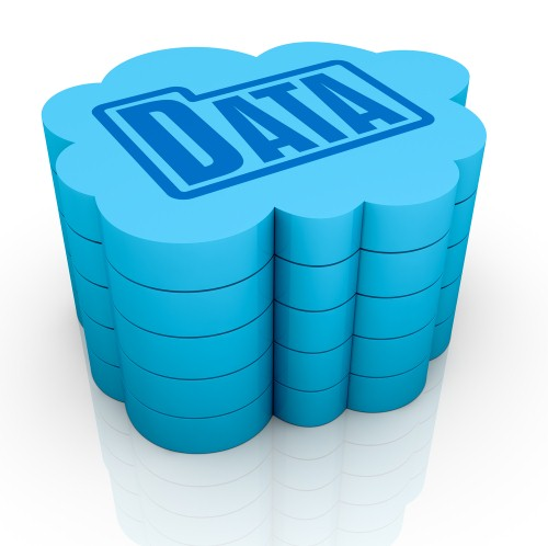 The importance of big data for small businesses