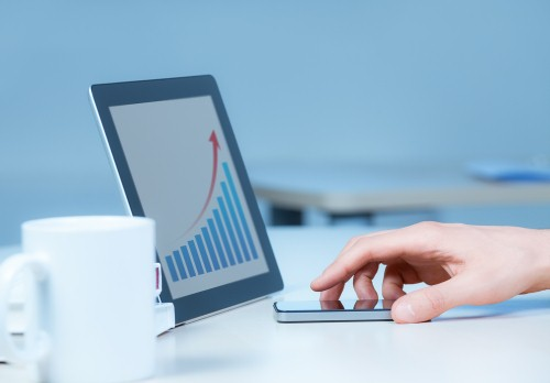 The importance of leveraging big data for small busines