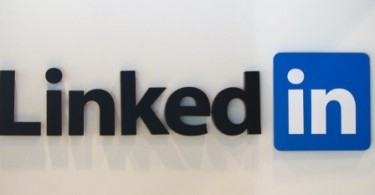 Tips for getting the most out of LinkedIn endorsements