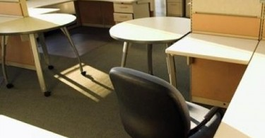 Tips for renting out office space for small businesses