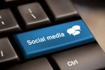 Treat social media marketing as a tool, not a crutch