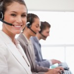 Use cold calling for lead generation