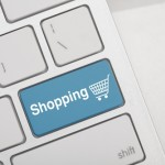 What's wrong with your e-commerce site and how to fix it