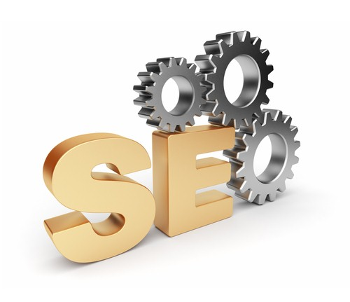 Why you should be measuring your SEO performance