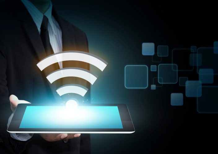Is your Cox Business WiFi Secure - 6 Steps to Take to
