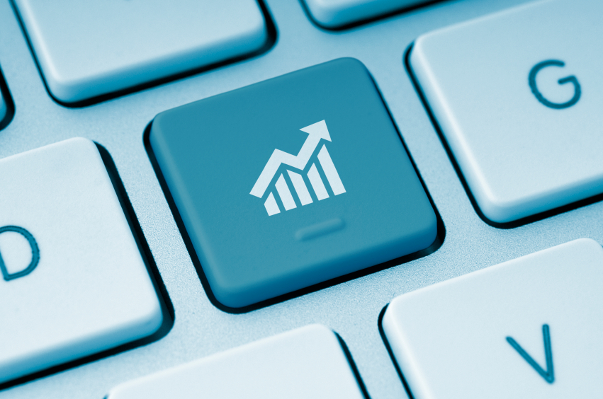 4 Growth Hacking Tips For B2B Marketers