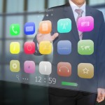 Local Business Apps: How to Get an Edge on Your Competitors