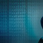 How To Protect Yourself Against The Rising Threat of Ransomware