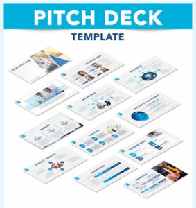 How to Pitch A Startup - 17 Things You Need To Know