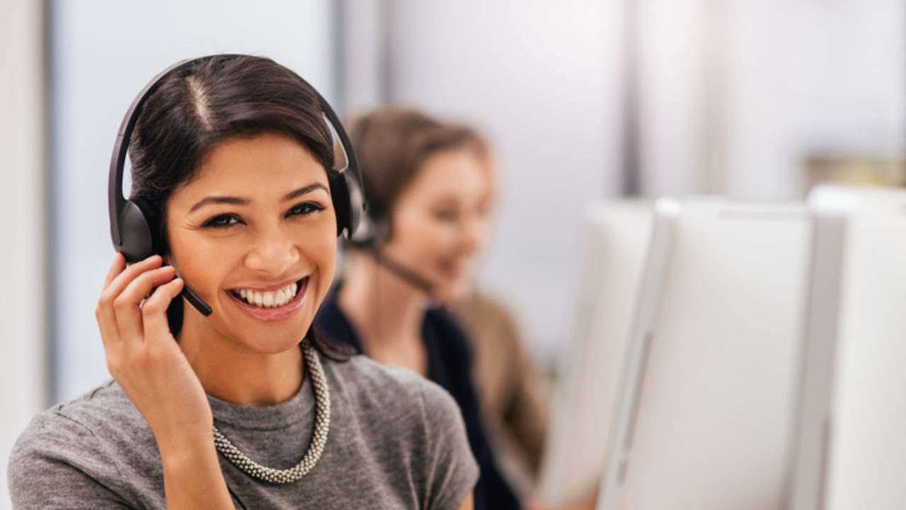4 Keys to Scaling Customer Service as Your Small Business Grows