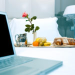 Hotel and Hospitality Trends