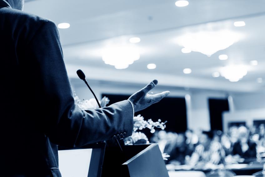 speaker_event.jpg