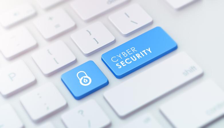 cyber_security 718.jpg