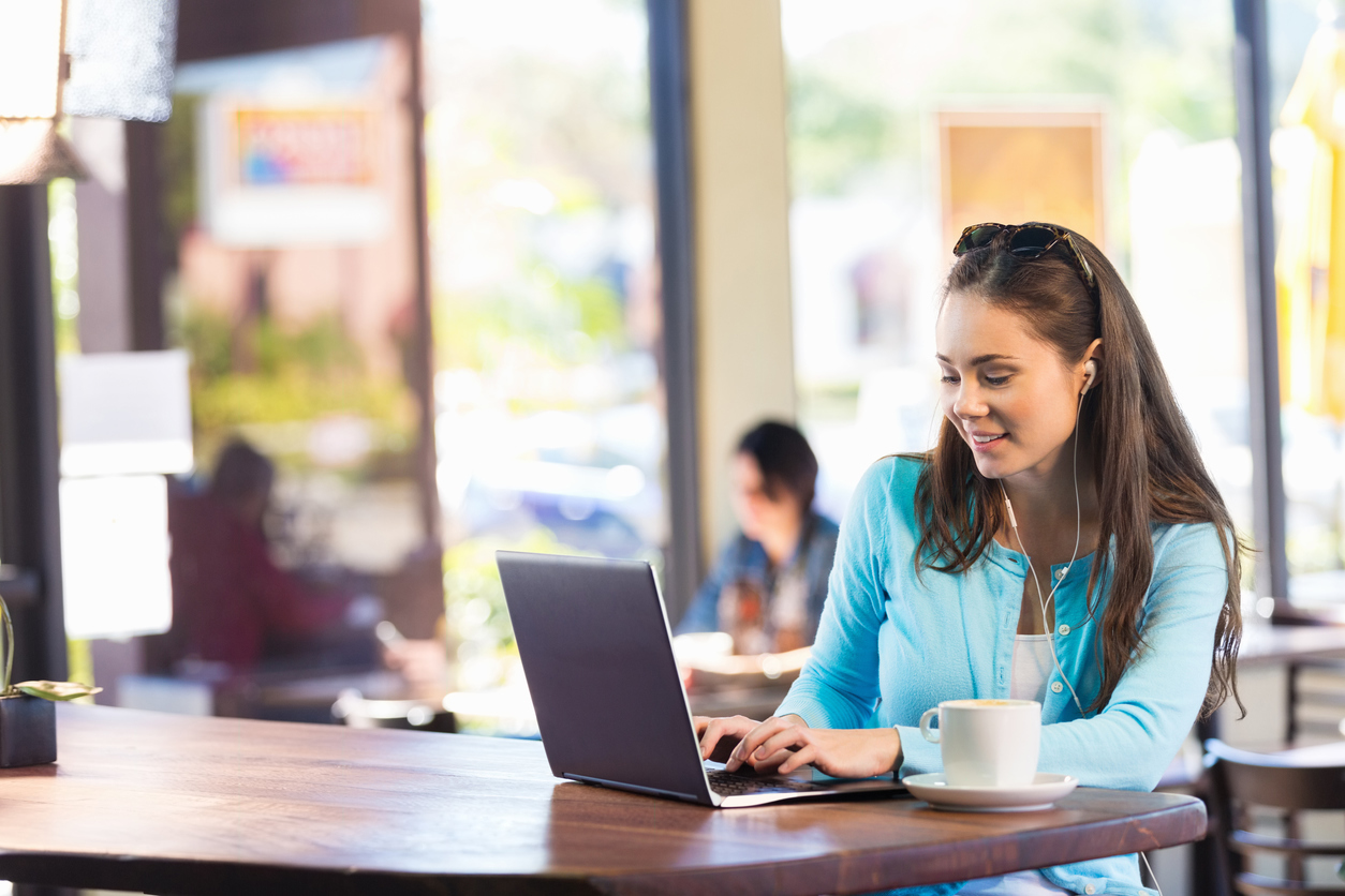 5 Ways Small Business Owners Can Use WiFi to Promote and Market Their Small Business.jpg