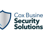 Cox Business Security Solutions