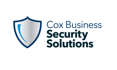 cox business security solutions logo.jpg