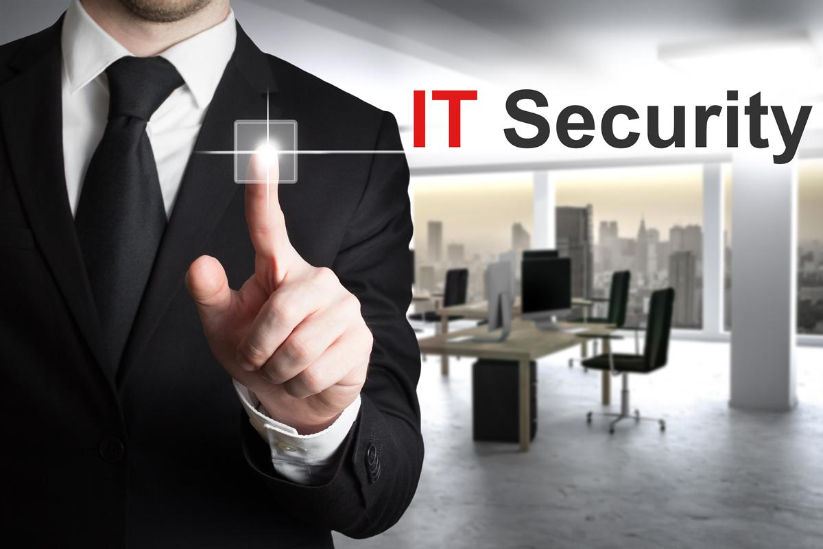 it_security_3.jpg