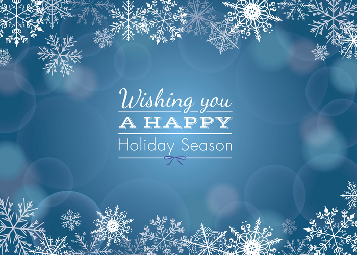 happy_holidays_1.jpg