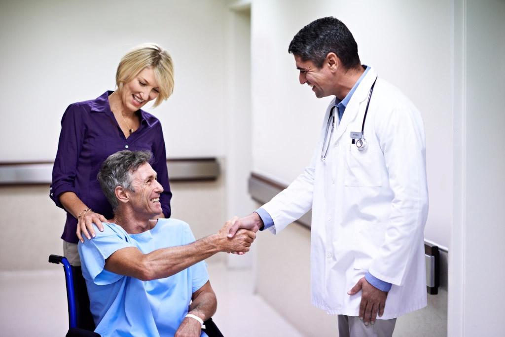 medical_customer_experience.jpg