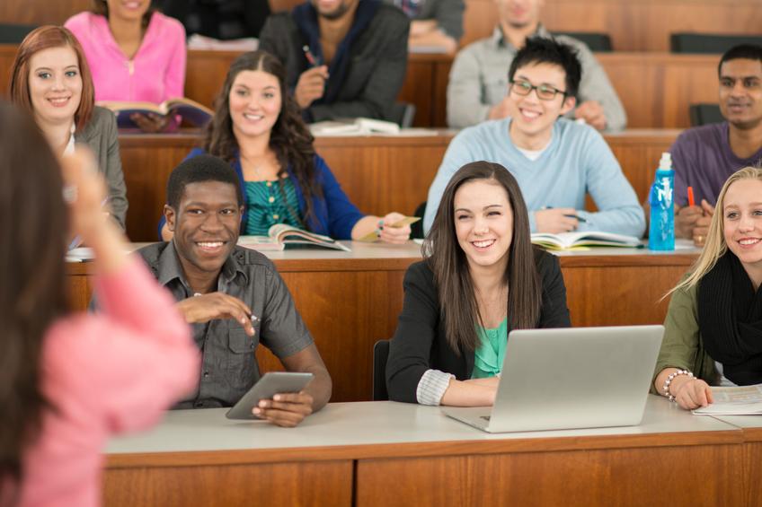 classroom_social.jpg