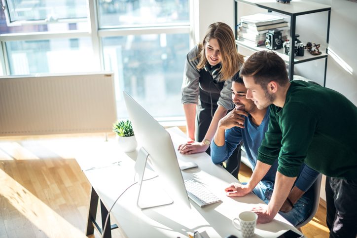 startup_technology_partnership.jpg