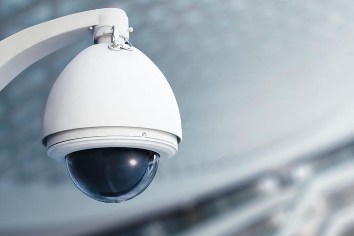 security_camera_3.jpg