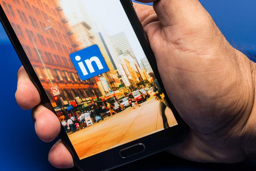 linkedin_sales_enablement.jpg