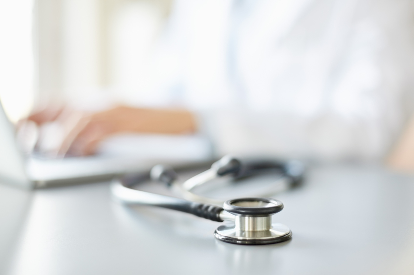 digital_marketing_healthcare.jpg
