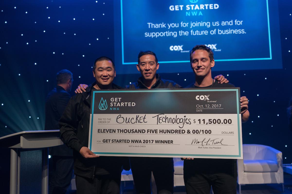 get_started_northwest_arkansas_winners.jpg