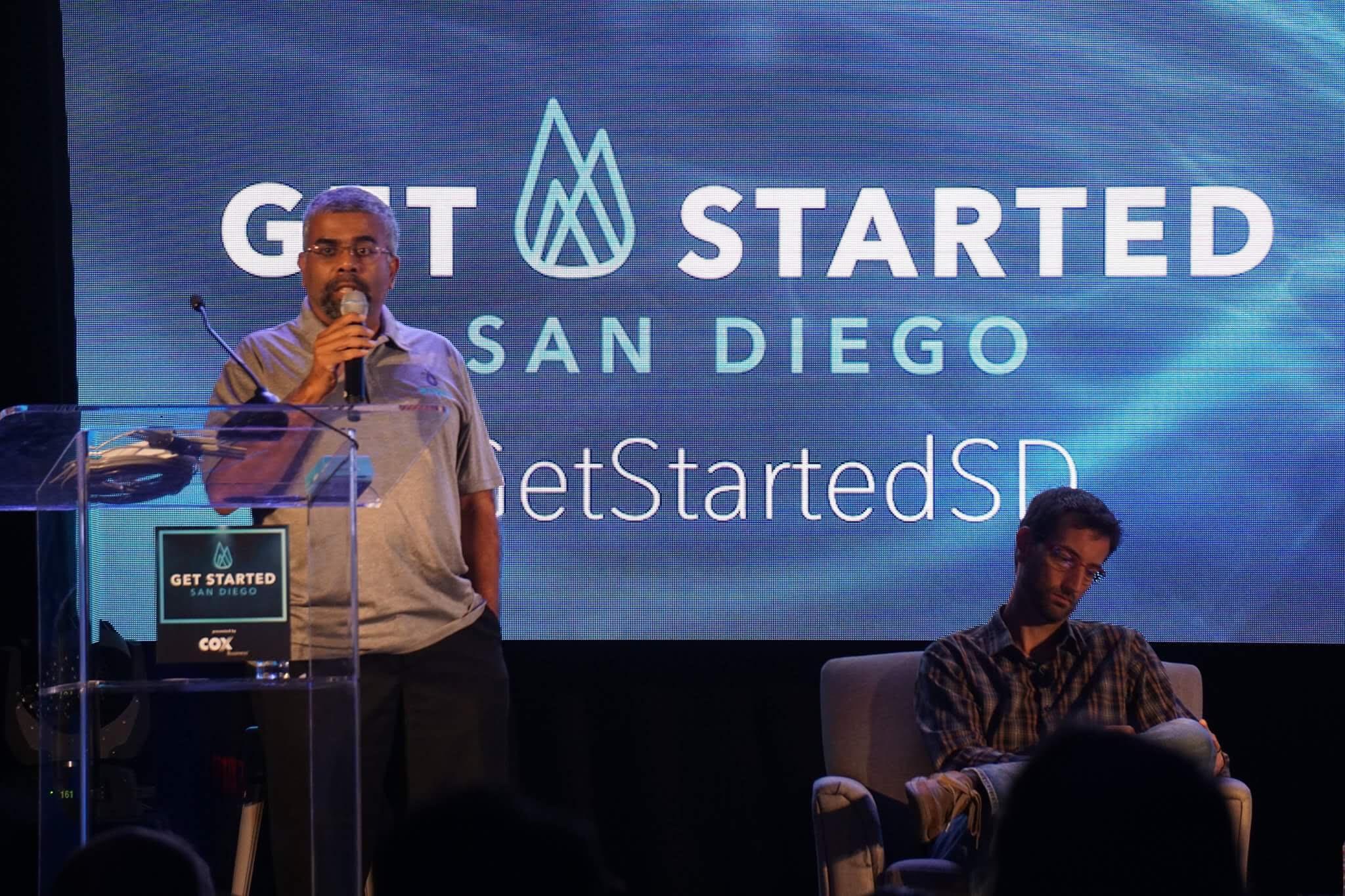 get_started_sd_winner_1.jpg