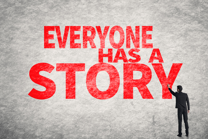 everyone_has_a_story.jpg