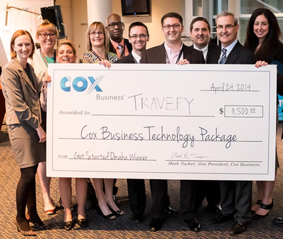 Cox BLUE Editors, Author at Cox BLUE
