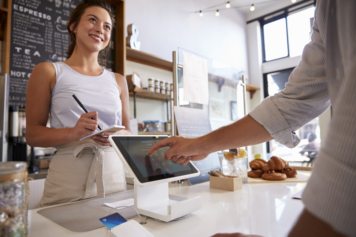 Image result for Technology That Helps Even Small Online Businesses Stay Ahead