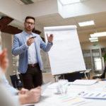 technology roadmap planning