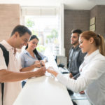 21 Ways to Improve Guest Experience and Customer Service in Your Hotel