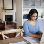 How to Jump-start and Optimize a Remote Work Strategy for Your Business