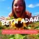 Beth Adan