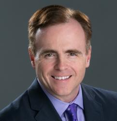 Robert McFarland
