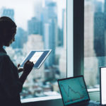 How to Address The Risk Employees Pose to Your Cybersecurity