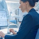 9 Key Benefits of Cloud Computing in Healthcare