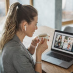 How to Transition Remote Work to a Long-Term Strategy
