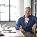 12 Important Reasons to Move Your Small Business to Office 365 and Teams