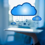 5 Questions to Ask Before You Migrate to the Cloud